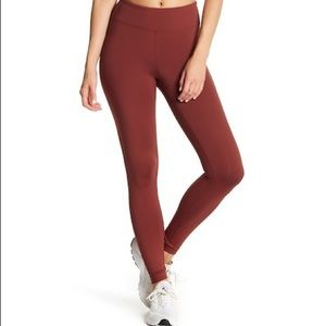 NWT Koral Activewear High Rise Leggings